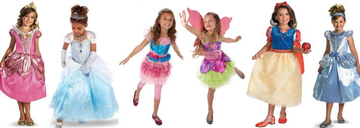 13c19562e06 Детские карнавальные и новогодние костюмы Винница