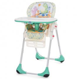 Chicco Poly 2 in 1
