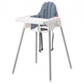 стільчик для годування ікеа вінниця дитячий столик для годування